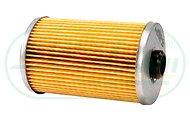 Wkład filtra paliwa papier 2201/10AX