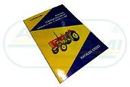 Katalog C-360