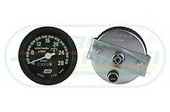 Licznik motogodzin C-330,C-360