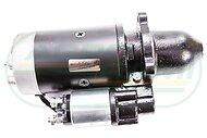 Rozrusznik R-11A 46657001 3 kW N.typ