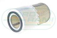 Wkład filtr powietrza zewnętrzny WA30620