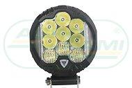Lampa przednia LED 12-24V/40W 3800Lm