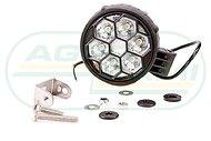 Lampa robocza LEDF FI-117-4° 2000lm światło skupione
