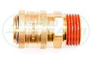Szybkozłącze pneumatyczne P26GNR12GZP