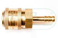 Szybkozłącze pneumatyczne P26GN06MMP