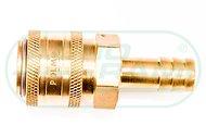 Szybkozłącze pneumatyczne P26GN10MMP