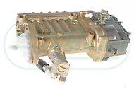 Pompa wtryskowa 6 cyl. z centralnym smarowaniem 3139