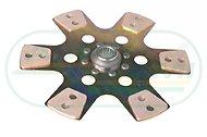 Tarcza ceramiczna 1039.02.U12CM