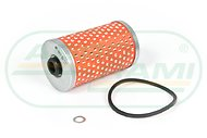 Wkład filtra papier 93009905