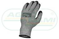 Rękawice Bawełniane 10 kpl. 12par cena za opakowanie