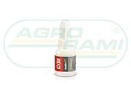 Klej super  Bondix 5