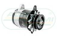 Alternator MTZ80-82 143701001