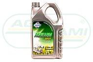 Olej FUCHS AGRIFARM MOT 10W40 5 L.