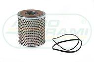 Filtr paliwa WP20-21X FF-5364 , WP20-21X Sędziszów