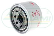 Filtr hydrauliki HF-7952 HC61/1 DONALDSON SH 62095