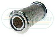 Filtr powietrza AF-4856M LX651 60/161-25b  Bepco p771529