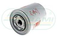 Filtr oleju.LF-3783 97-33