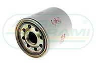 Filtr hydrauliki  HF-28919 625-9 SH 62035