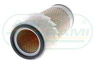 Filtr powietrza AF-1830KM 924779C2 LX649  161-8 SA 11780 K