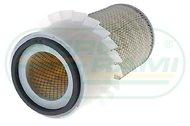 Filtr powietrza  AF-409K ,WA30-420 , 60/161-38 sędziszów