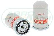 Filtr hydrauliczny  HF-35077 ,WD724/6 SH62037
