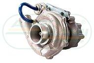 Turbo kompresor  47/9982-696  GARRETT - 452233-0005 452233-5 452233-5005S T6.60  163KM
