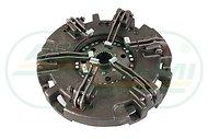 Sprzęgło kpl.21/200-165  KAWE  L-300280GU6LG-UC-MH21Z
