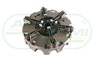 Sprzęgło kpl. 21/200-160  L-310310GU6LG-TC-LY21Z  KAWE