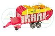 Zabawka JUMBO 6600
