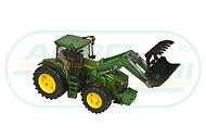 Traktor John Deere 7930
