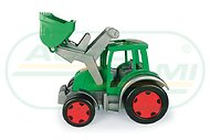 Gigant Traktor Farmer ładowarka