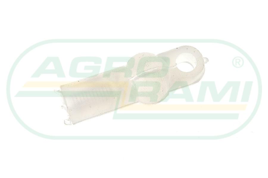 Łożysko gazu 80295095
