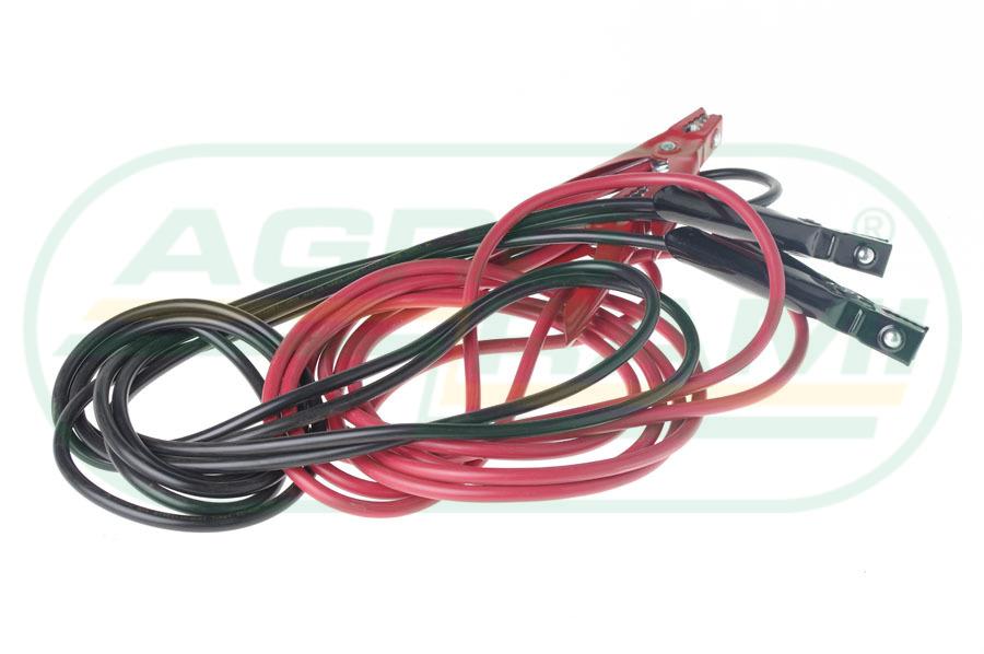 Kable rozruchowe 6060