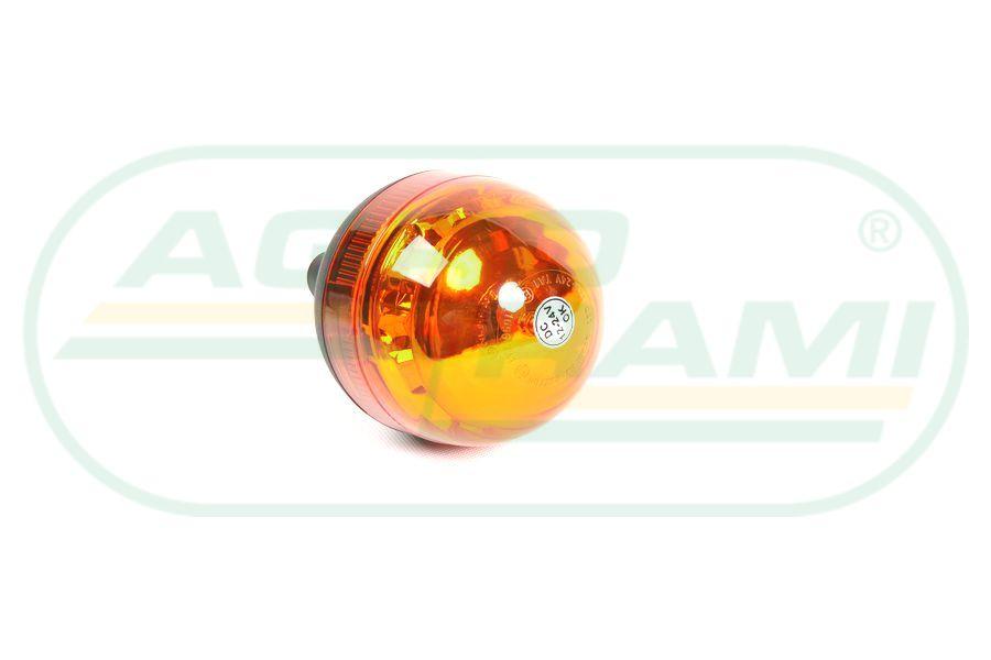 Lampa ostrzegawcza POWER LED FI-128/210WYS.R65/E9