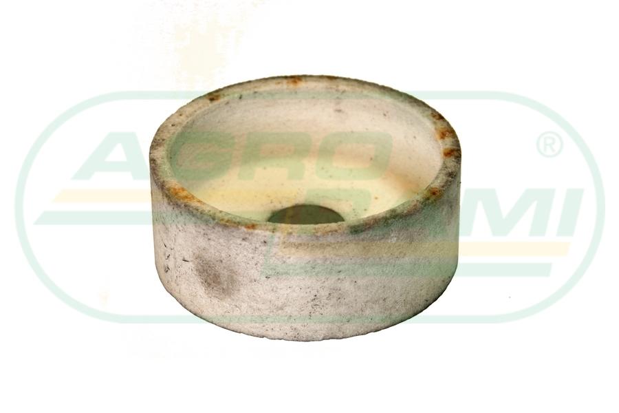 Kamień 38A60J5VBE30