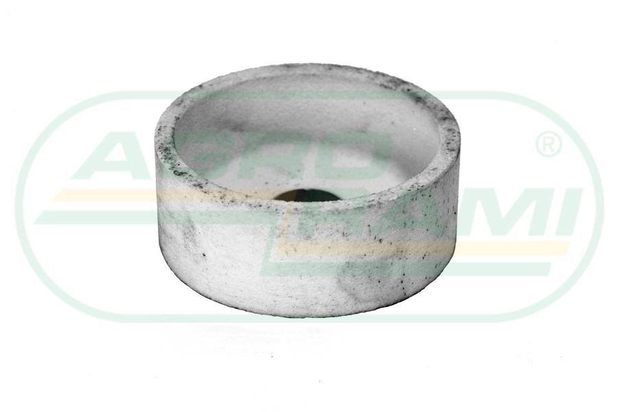 Kamień 13-38A60K5VBE-30