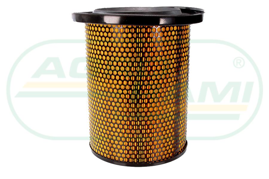 Filtr Powietrza 60/161-34 sa17111