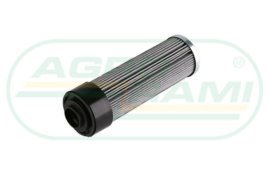 Filtr hydr.HF-35313  60/240-37